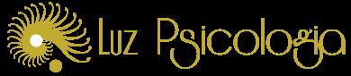 Luz Psicologia, Psicologia Clínica, Psicologia Escolar, Grupo de Mulheres e Dependência Química